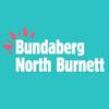 Bundaberg North Burnett